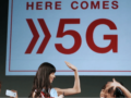 Japan-5G-Telecoms