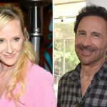 Anne Heche, Peter Thomas Roth and their Romance!