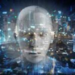Artificial Intelligence and Automation not exhausting jobs, sources claim !