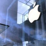 Chip shortage makes Apple stop production of iPhones!